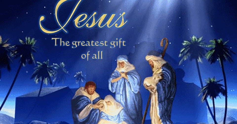 Religious Christmas Images 2020 Religious Christmas Songs 2020 New | Gqhyxc.supernewyear.site