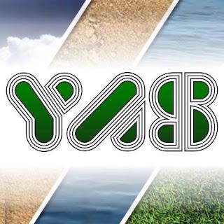 قناة ياس سبورت الرياضية مباشر