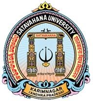 manabadi su degree 3rd year results 2017