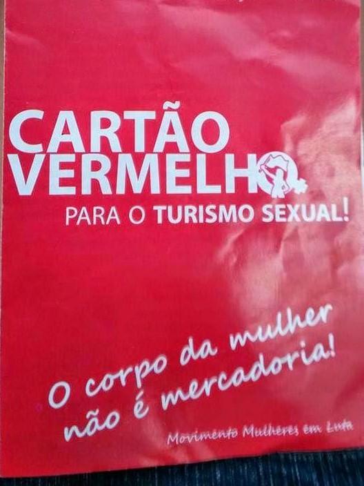 eff6030be A necessidade dos setores oprimidos da classe trabalhadora é exatamente o  contrário do que defende Bolsonaro  precisamos de um país que não seja rota  do ...
