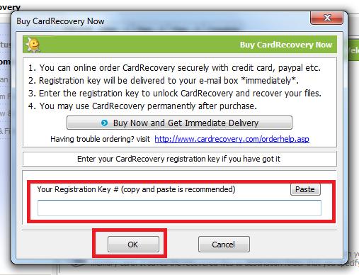 PAN DRIVE / MEMORY CARD থেকে DATA RECOVER করা যাচ্ছে না, তবে নিন এই সফটওয়্যারটি (registration key সহ)!!! এটি আমার দেখা সেরা Recovery Software