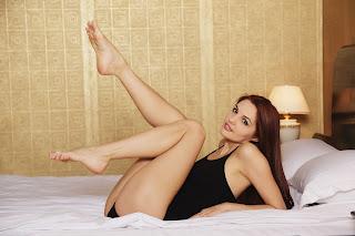 普通女性裸体 - Alise%2BMoreno-S01-009.jpg