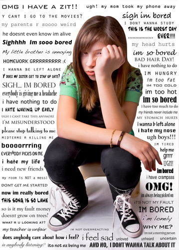 teenage essays Find this pin and more on writing ideas: teens by writeshop essays on gun control word doc on essays interesting essay topics for teenagers interesting essay.