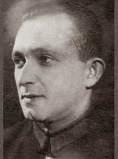 Владимир Агатов | НАША ЉУБАВ