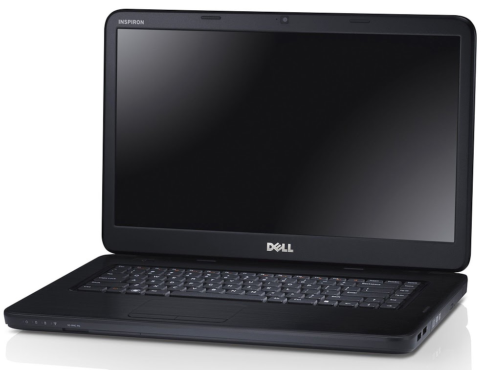 Kunena :: Topic: download bluetooth driver for dell inspiron