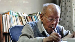 5 Fakta Menarik tentang Zhou Youguang