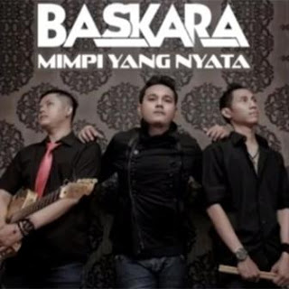 Download Songs Baskara Band - Mimpi Yang Nyata