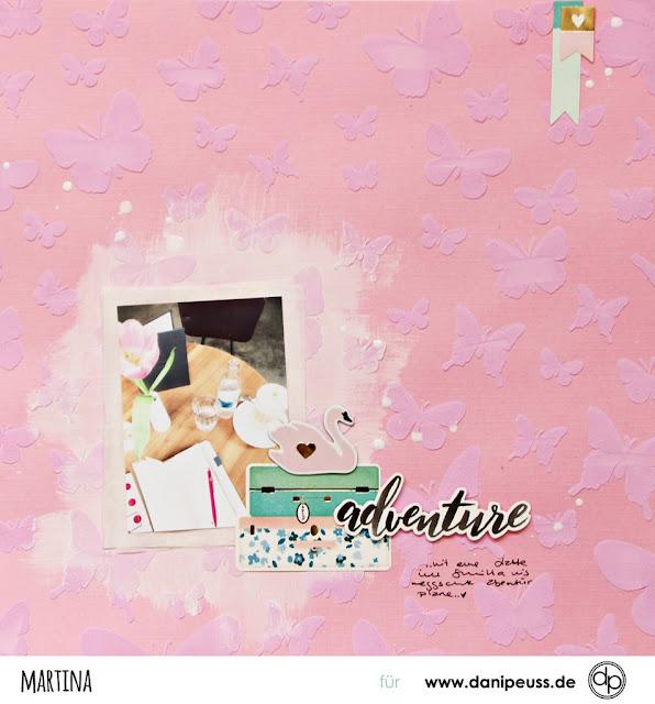http://danipeuss.blogspot.com/2017/03/layoutinspirationen-zur-maggie-holmes.html