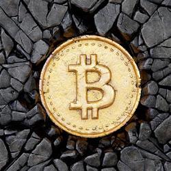 Новости рынка криптовалют за 20.11.18 - 27.11.18: Будущее Биткоина