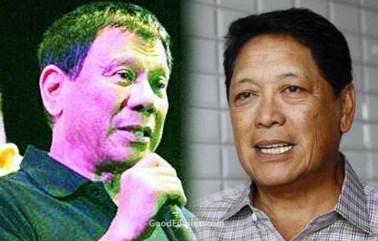 Duterte's labor secretary will not allow more than 10% contractual workers