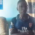 We attacked Niger state catholic church because members were disturbing us with music during Juma'at prayer- Suspect says