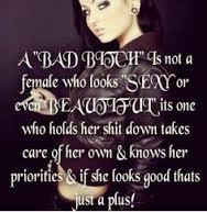boss-bitch-quotes-image-786