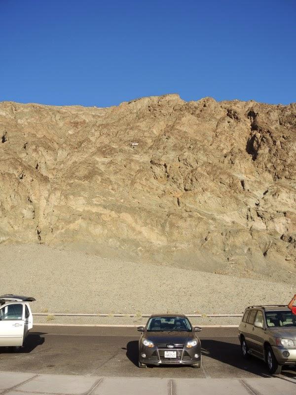 Death Valley 12