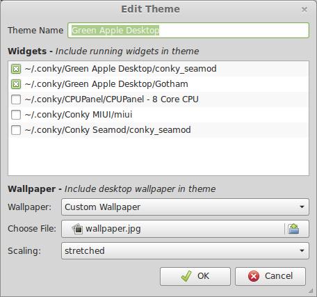 Redshift Gtk Desktop Redshift Redshift Redshift Redshift Redshift 红移