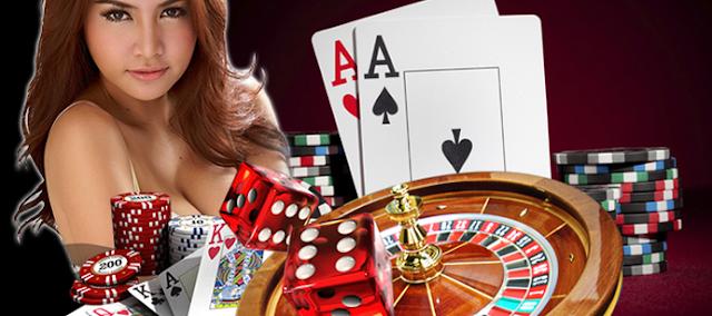 Animqq.com : Situs Judi Poker Terbaik Paling Canggih Sistem Keamanannya!