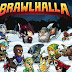 Brawlhalla: arriva Rayman come personaggio giocabile