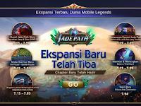 Taktik Jitu dan Terkuat Main Mode Survival di Game Mobile Legends