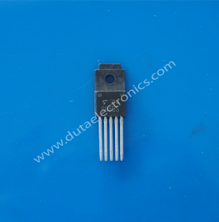 Jual Transistor 8055S Murah Terlengkap Original