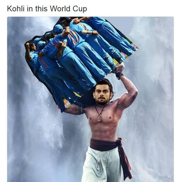 virat kohli funny wallpapers india cricket latest