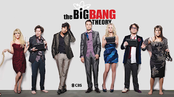 The Big Bang Theory - (Serie Completa) Latino