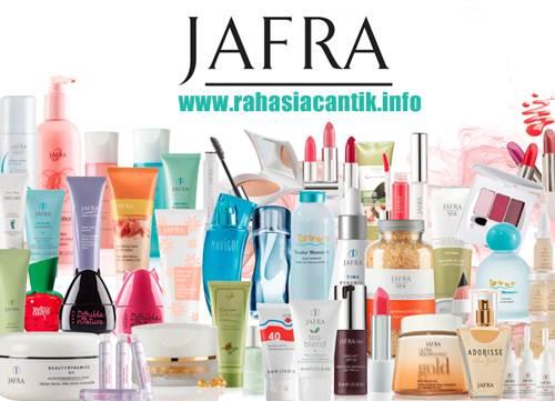 jafra