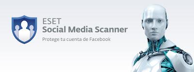 شرح بالصور كيف تفحص حسابك على الفيسبوك للتأكد من خلوه من برمجيات وروابط ملغمة