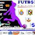 El Morell organiza el 1er torneo femenino de fútbol 11