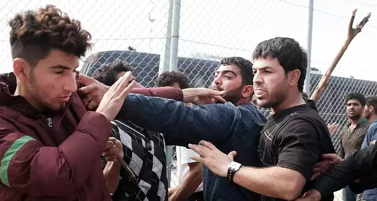 """Επιδότηση έως 1.590 ευρώ το μήνα για τους ασυνόδευτους """"Πρόσφυγες"""" άνω των 16"""