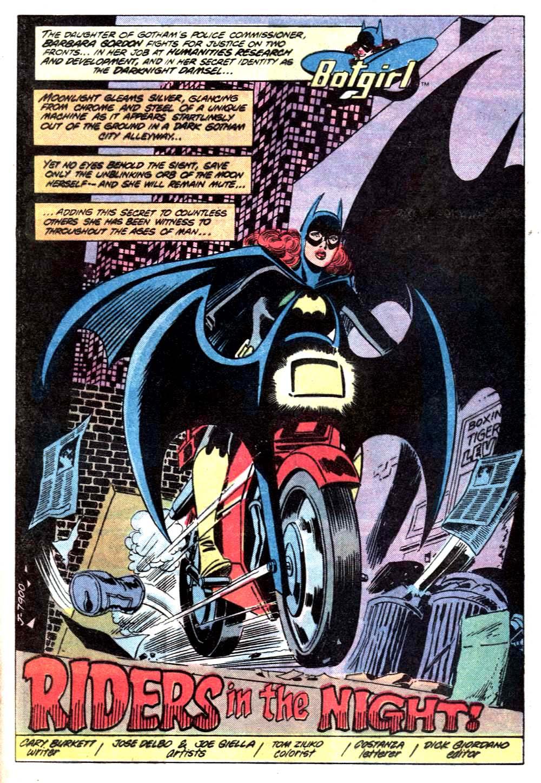 Detective Comics (1937) 512 Page 17