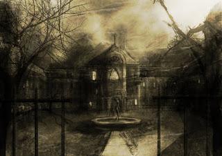 https://slaine69.deviantart.com/art/Haunted-mansion-sepia-177134473
