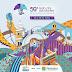 Festa dos Estudantes 2017 em Triunfo tem programação divulgada para sua 59ª edição