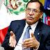 ALBERTO QUINTANILLA: FRENTE AMPLIO PROPONDRÁ UN PACTO NACIONAL POR LA EDUCACIÓN