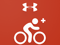 Map My Ride+ GPS Cycling APK v16.8.1