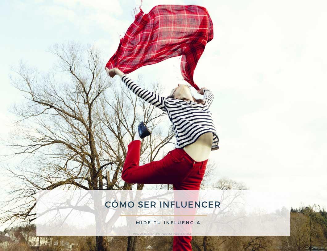 como ser influencer y ganar dinero que es ser influencer
