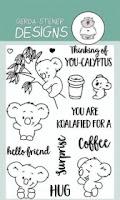 http://scrapkowo.pl/shop,stempel-youre-koalafriend-4x6,4883.html