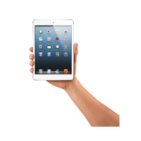 All You Need To Know About Mini iPad With [ Videos ]