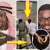 NAM1's Father Reveals all SECRETS About Son's Arrest in Dubai & Threatens to CURSE!
