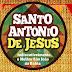 São João 2016 de Santo Antônio de Jesus corre risco de ser cancelado