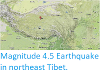 https://sciencythoughts.blogspot.com/2014/06/magnitude-45-earthquake-in-northeast.html