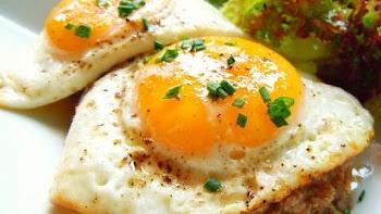 Πόσα αβγά μπορούμε να τρώμε την εβδομάδα και πόσα την ημέρα;