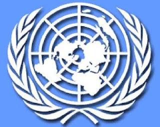 ONU exige pruebas de vida de su funcionario secuestrado en Colombia