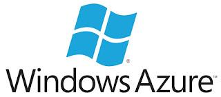 Microsoft Windows Azure, Solusi Cloud Computing Masa Kini! :: Portal Bisnis Bersama