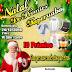 Confira a lista de produtos que serão sorteados no 1° Natal de Prêmios do Comércio de Taperuaba.