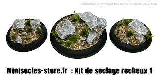 http://www.minisocles-blog.fr/2013/10/utilisation-du-kit-de-soclage-rocheux-1.html