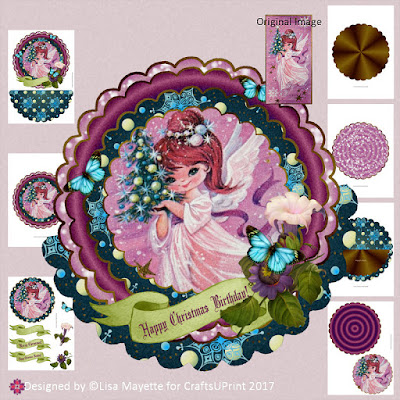 https://www.craftsuprint.com/card-making/mini-kits/mini-kits-christmas/vintage-pink-angel-decoupage-wobble-card-making-kit.cfm