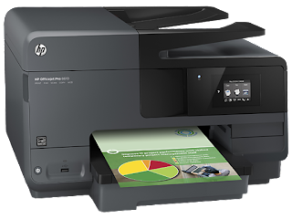 HP Officejet Pro 8620 driver download Windows 10, HP Officejet Pro 8620 driver download Mac, HP Officejet Pro 8620 driver download Linux