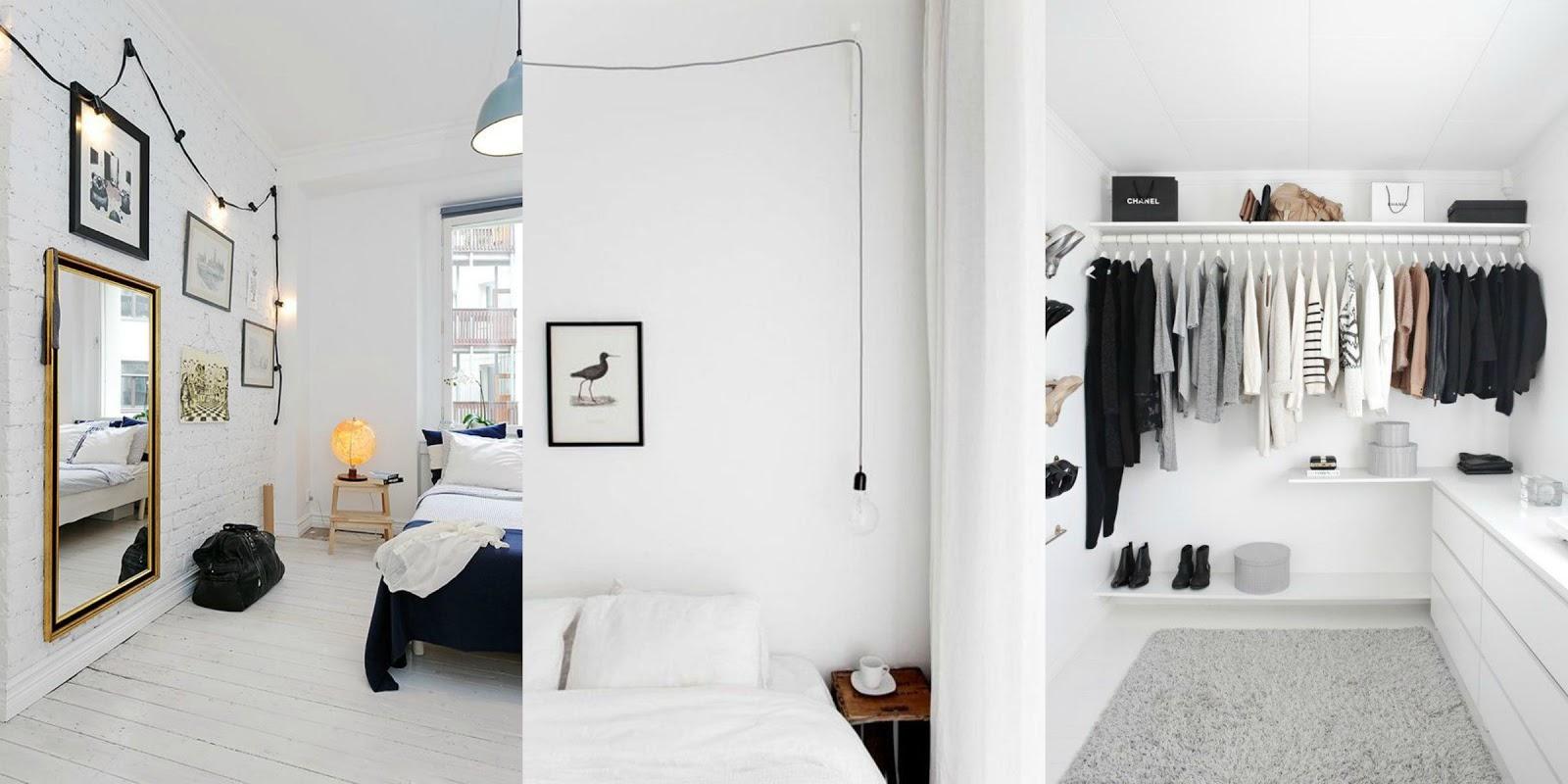 Vegana virei vamos falar sobre minimalismo for Minimalismo