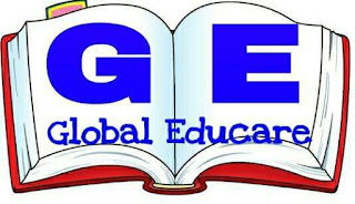 GLOBAL EDUCARE