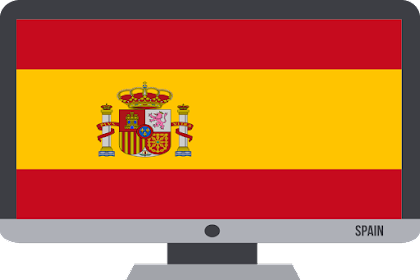 Free M3U Daily IPTV Playlist Spain, Sport Channels and More