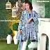 Gul Ahmed Organic Silk Lawn Suits 2016-17 Eid Dresses